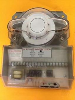 Smoke Detector RWJ-1N