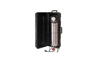 Charging Cylinder 43534B
