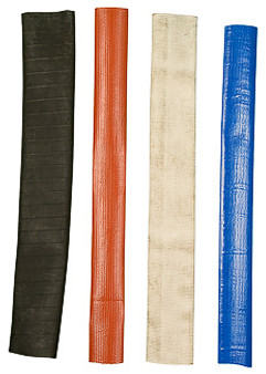 200 P.S.I. Water Hose REDRUBHOSE3/4ID
