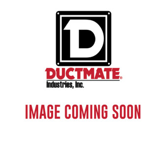 Ductmate Industries - 12 lbs. Duct Liner Adhesive