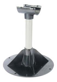 """Pipe Stand 1-1/2"""" APS-1"""