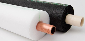 Tubing Insulation (312) IMCOA-1/2X1/2