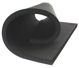 Pipe Insulation INSHT-36X48X1/4