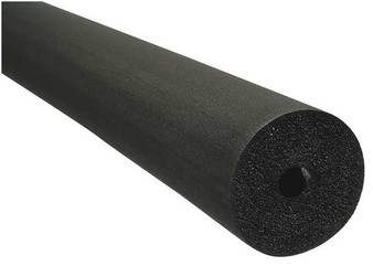 Tubing Insulation  72Ft/Bx