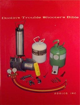 Doolin'S Book