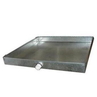 Drain Pan 1610 Rheem