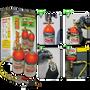 Qwik System Flush: Starter Kit