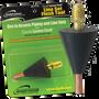 Qwik System Flush: Line-Set Flush Tool