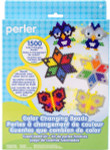 Perler Color Changing Bead Kit