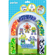 Perler Monster Party Activity Kit