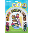 Perler Sweet Snacks Activity Kit