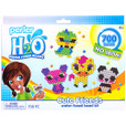 Perler H2O Fused Bead Kit - Cute Friends - DISCONTINUED