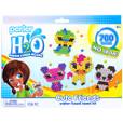 Perler H2O Fused Bead Kit - Cute Friends