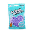 Artkal Regular - SG4 - Glow Purple