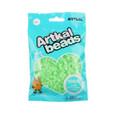 Artkal Regular - SG6 - Glow Green