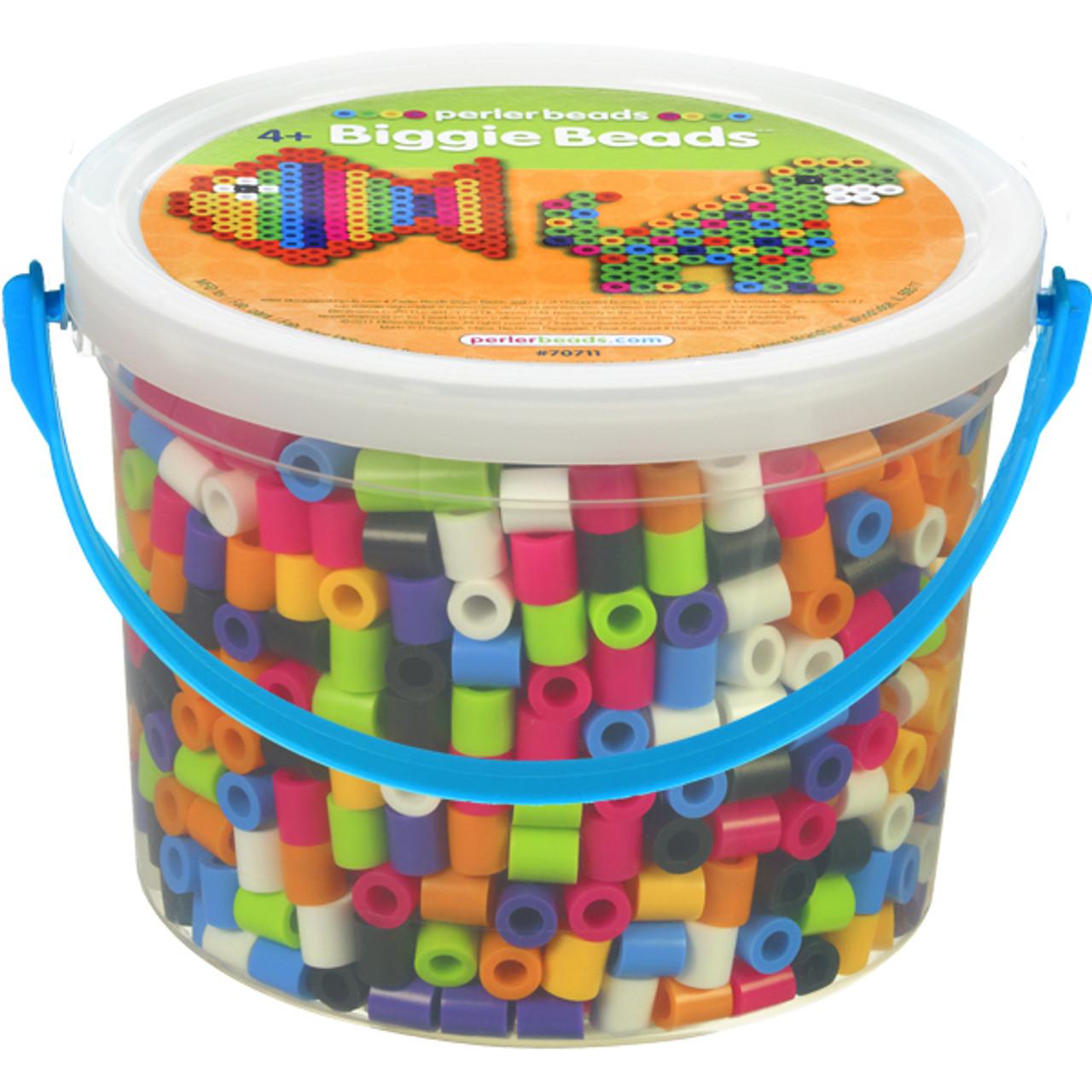 Biggie Beads