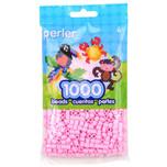 Perler Light Pink - 1000 - P79