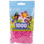 Perler Pink - 1000 - P83