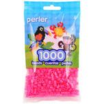 Perler Magenta - 1000 - P38