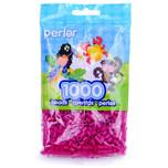 Perler Raspberry - 1000 - P88