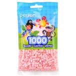Perler Peach - 1000 - P33