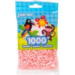 Perler Flamingo - 1000 - P203