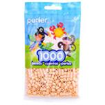 Perler Sand - 1000 - P98