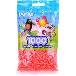 Perler Hot Coral - 1000 - P59