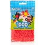 Perler Tomato - 1000 - P211