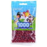 Perler Cranapple - 1000 - P96