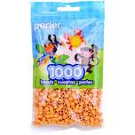 Perler Butterscotch - 1000 - P90