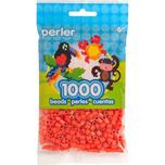 Perler Spice - 1000 - P212