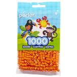 Perler Orange - 1000 - P04