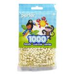 Perler Creme / Cream - 1000 - P02