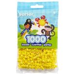 Perler Yellow - 1000 - P03