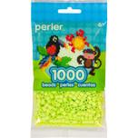Perler Sherbet - 1000 - P214