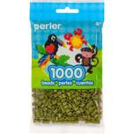 Perler Olive - 1000 - P220