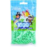 Perler Pastel Green - 1000 - P53