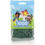 Perler Evergreen - 1000 - P179