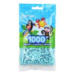 Perler Toothpaste - 1000 - P58