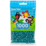 Perler Teal - 1000 - P218