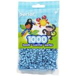 Perler Pastel Blue - 1000 - P52