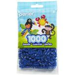 Perler Dark Blue - 1000 - P08