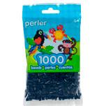 Perler Midnight - 1000 - P201