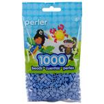Perler Periwinkle Blue - 1000 - P70
