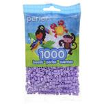 Perler Lavender - 1000 - P182