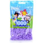 Perler Pastel Lavender - 1000 - P54