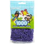 Perler Purple - 1000 - P07