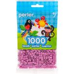 Perler Orchid - 1000 - P210