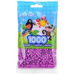 Perler Plum - 1000 - P60